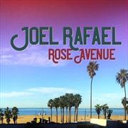 Rose Avenue | Vinyl