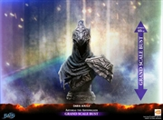 Dark Souls - Artorias Grand Scale Bust