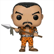 SpiderMan - Kraven the Hunter US Exclusive Pop! Vinyl [RS] | Pop Vinyl