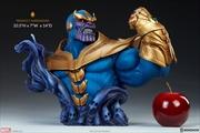 Marvel - Thanos Bust | Merchandise