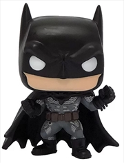 Batman - Batman Damned S Exclusive Pop! Vinyl