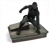 Spider-Man (VG2018) - Spider-Man Noir Gallery Statue | Merchandise