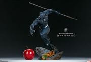 Black Panther - Black Panther Statue | Merchandise