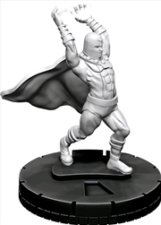 X-Men - Unpainted Magneto Mini | Merchandise