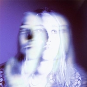 Keepsake | Vinyl
