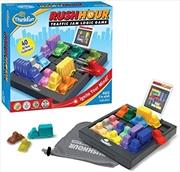 Rush Hour Game | Merchandise