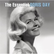 Essential Doris Day - Gold Series