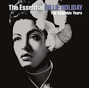 Essential Billie Holiday - Gold Series | CD