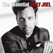 Essential Billy Joel - Gold Series