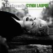 Essential Cyndi Lauper - Gold Series | CD