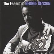 Essential George Benson - Gold Series | CD