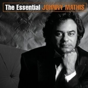 Essential Johnny Mathis - Gold Series | CD