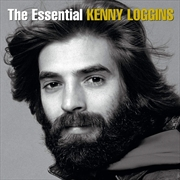 Essential Kenny Loggins - Gold Series | CD