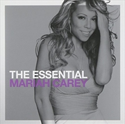 Essential Mariah Carey | CD