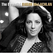 Essential Sarah Mclachlan - Gold Series | CD