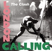 London Calling - Gold Series | CD