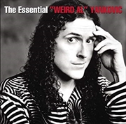 Essential Weird Al Yankovic - Gold Series | CD