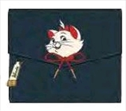 Aristocats - Marie Denim Purse