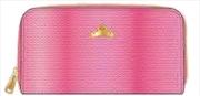 Cinderella - Reversible Sequin Purse   Apparel