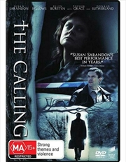Calling, The | DVD