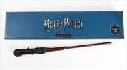 Harry Potter - Light Painting Wand