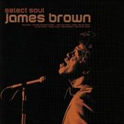 Select Soul | Vinyl