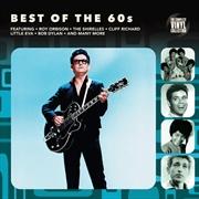 Best Of 60s | Vinyl
