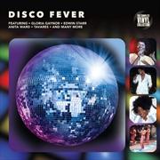 Disco Fever | Vinyl