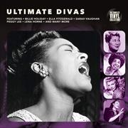 Ultimate Divas | Vinyl