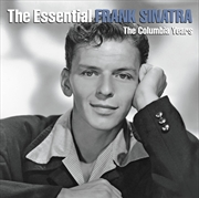 Essential Frank Sinatra - Gold Series | CD