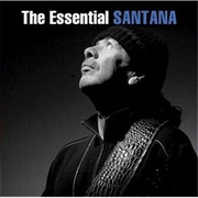 Essential Santana - Gold Series | CD
