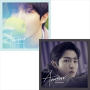 Another - 1st Mini Album | CD