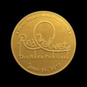 Reve Festival - Day 1 Version (Random Cover)