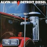 Detroit Diesel | CD