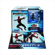 DOMEZ Spider-Man Far From Home - Blind Bag Series 1