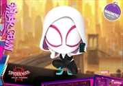 Spider-Man: Into the Spider-Verse - Spider-Gwen Cosbaby | Merchandise