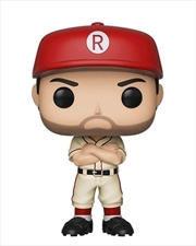 A League of Their Own - Jimmy Pop! Vinyl