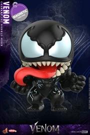 Venom - Venom Cosbaby