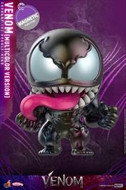 Venom - Venom Multicolour Cosbaby