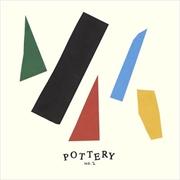 No1 | Vinyl