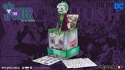 Joker Jack In The Box