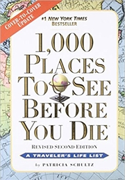 1000 Places To See Before You
