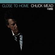 Close To Home | Vinyl