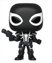 Venom - Agent Venom Pop! Vinyl