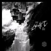 White Noise And Black Metal  (Cassette)