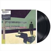 Liquid Skin - 20th Anniversary Edition | Vinyl