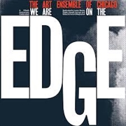 We Are On The Edge - 50th Anniversary Edition | Vinyl