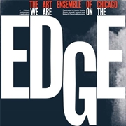 We Are On The Edge - 50th Anniversary Deluxe Edition | Vinyl