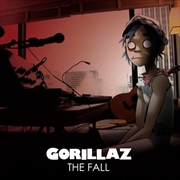 Fall | Vinyl
