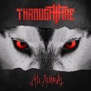 All Animal